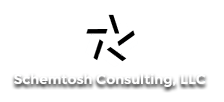 Schemtosh Consulting, LLC