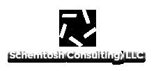 Schemtosh Consulting, LLC